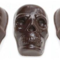 3_Skulls