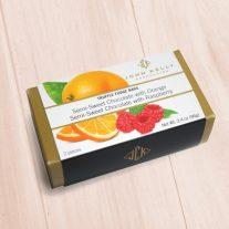 Fruit_box_Closed