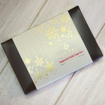 2 piece Holiday Gift Box